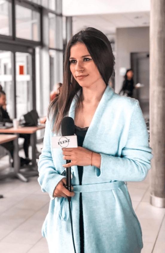 viktoria-leszczynska-telewizja-studencka-flesz