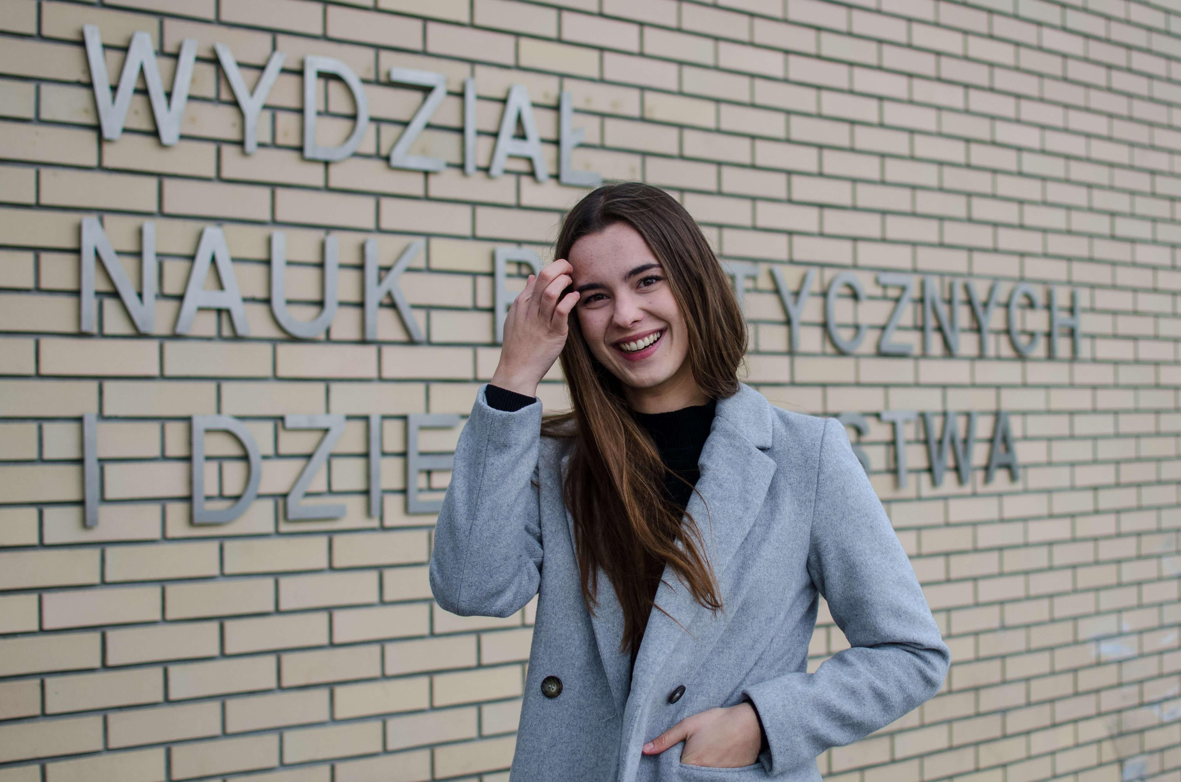 Julia_Przybylowska