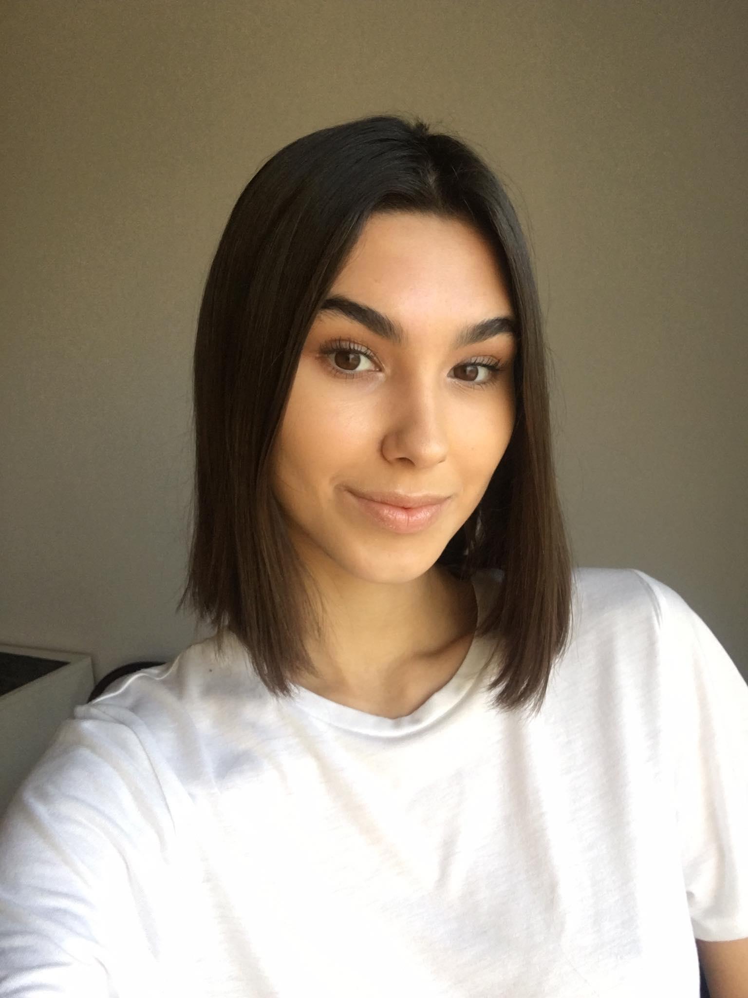julia sobańska